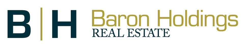 Baron Holdings Real Estate – Turning your dreams into an address
