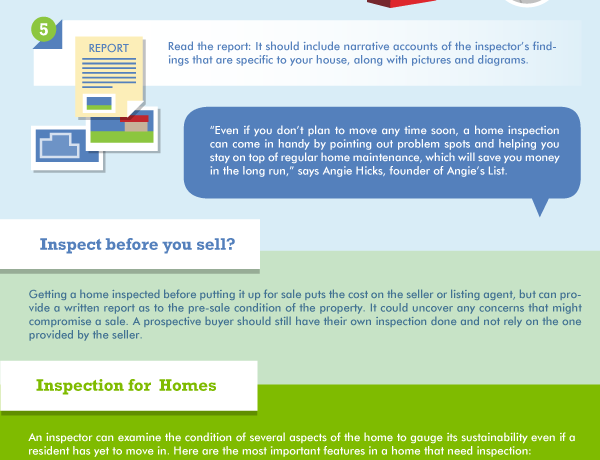 Infographic-what-to-expect-from-a-home-i