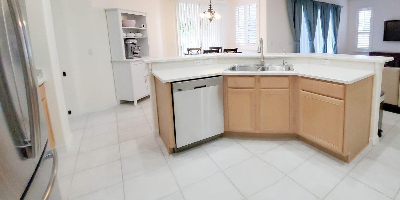 kitchen new sink (5)